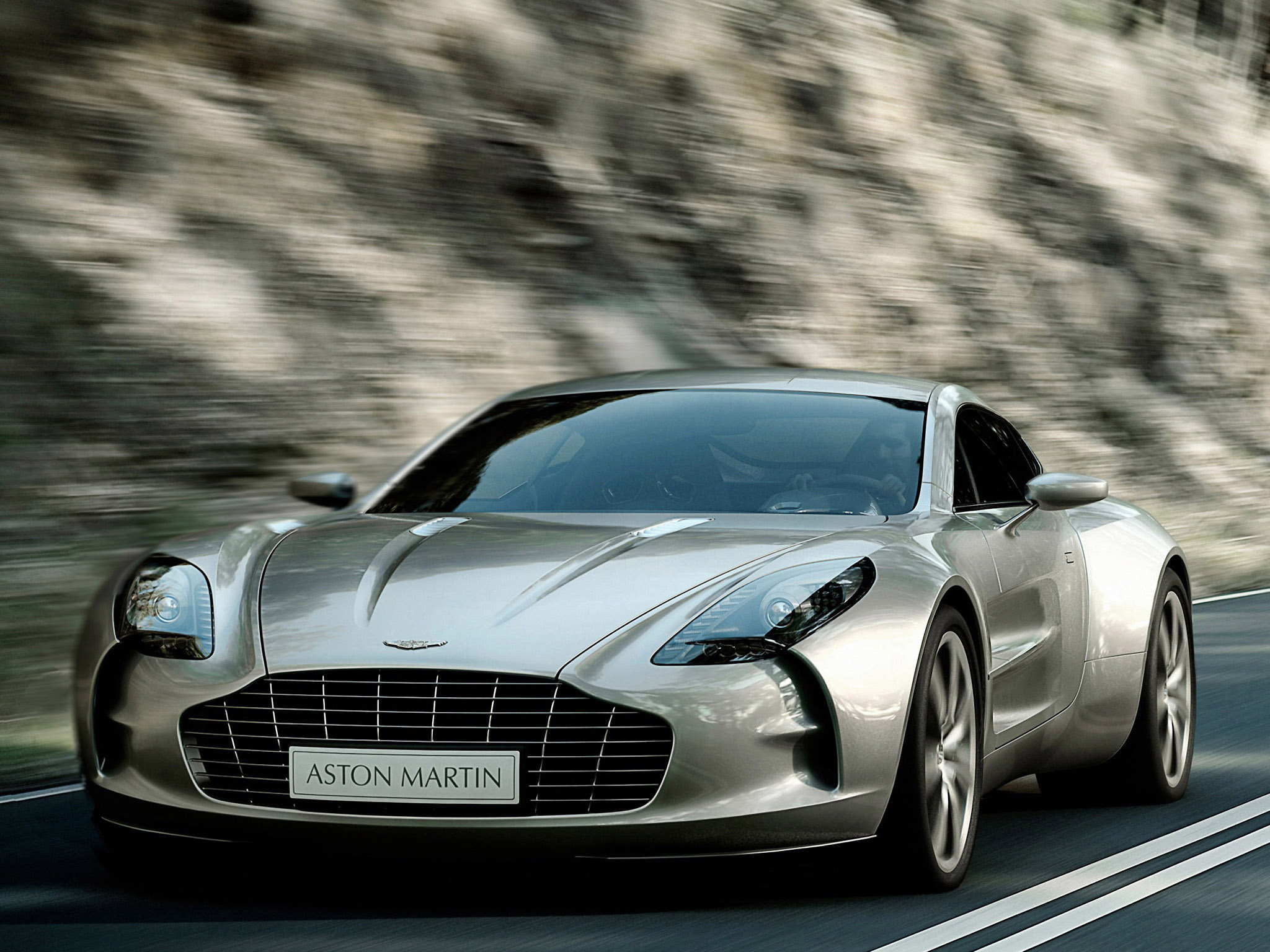 astonmartin_one-77