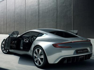 astonmartin_one-77.